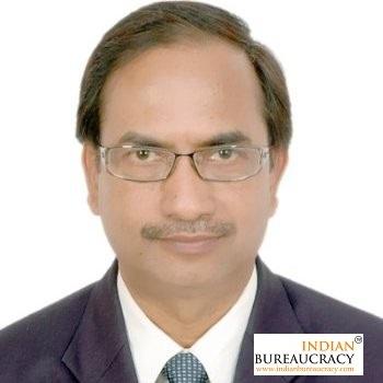 Hari Narayan Thakur EPIL