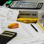 Income Tax Department strikes again in J&K Region