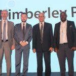 Kimberley Process Intersessional Meeting 2019