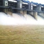 Mahanadi Water Disputes Tribunal