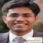 Manish Gurwani IAS