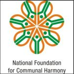 Nominations for National Communal Harmony Awards open till