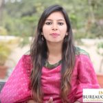 Prerna Singh IAS