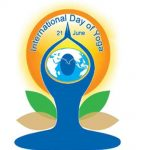 Ayush | PM Awards for Outstanding Contribution for Promotion and Development of Yoga -2019