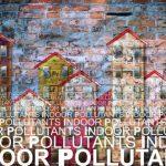 Researchers uncover indoor pollution hazards