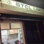 STCL Limited