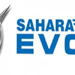 Sahara enters Automobile Sector;
