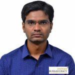 Saravanan V IAS
