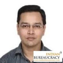 Shobhit Jain IRS