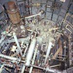 Thorium-Based Nuclear Reactors
