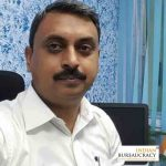 Vishal Bhardwaj PCS