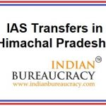15-IAS-transferred-in-HP-Government