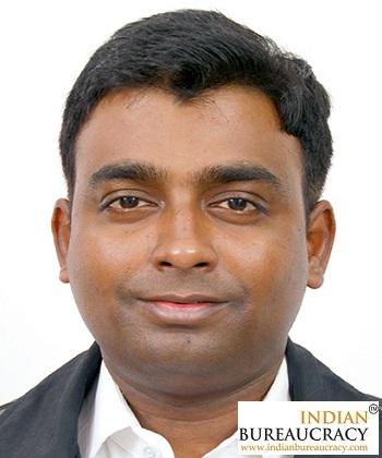 Akash DeepIAS