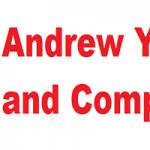 Andrew Yule & Company Ltd. (AYCL)