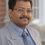 B Murli Kumar IRS