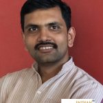 Brahma Deo Ram Tiwari IAS