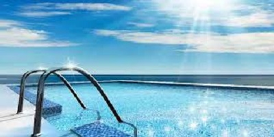 Diving into water treatment strategies for swimming pools