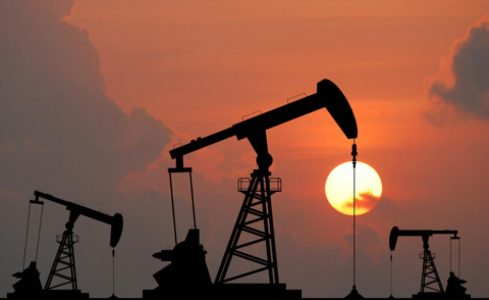 Fossil fuels increasingly offer a poor return on energy investment