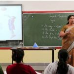 Govt introduces new 4 year Integrated Teacher Education Programme for pre-service training