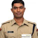 Haribalaji N IPS MH