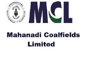 Mahanadi Coalfields Ltd