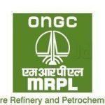 Mangalore Refineries