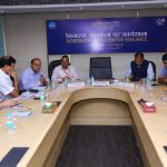 NBCC Organises Workshop on Preventive Vigilance