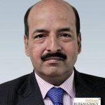 NS Vishwanathan RBI