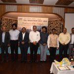 NTPC Fuel Management Meet 2019