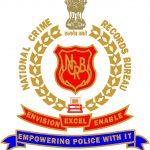 National Crime Records Bureau(NCRE)