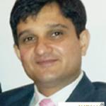 Neeraj Semwali IAS