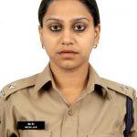 Neeva Jain IPS