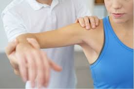Nerve transfer surgery restores hand function and elbow extension in 13 young adults with complete paralysis
