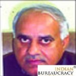 Om Prakash HCS