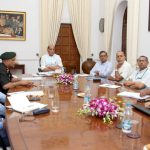 RM Reviews Operationalisation of JV Indo Russian Rifles Private Limited