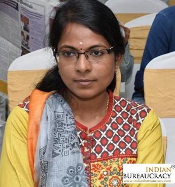 Ragasudha R IPS MH