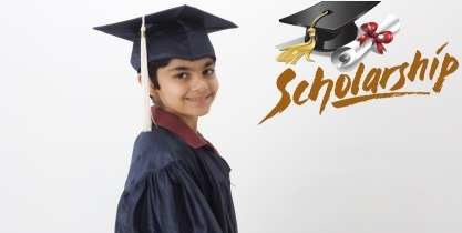 Scholarships to Children of Defence Personnel
