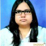 Shashi Vasundhara HCS