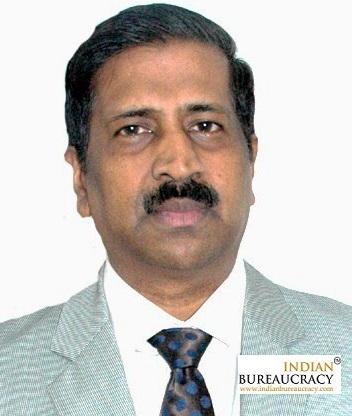 Shyam Murari Choudhary (S M Shyam Choudhary)