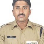 Sreedhar GIPS