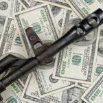 Steps Taken to Stop Terror Financing