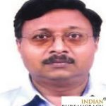 Subash Chandra IAS KN