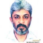 Vivek Anand Chourey