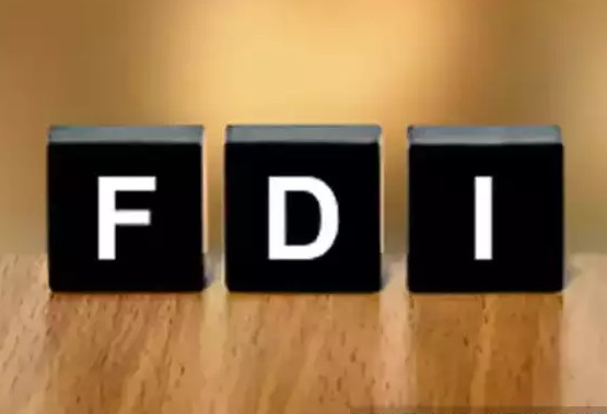 100% FDI under automatic route for coal mining