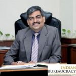 Anuj Aggarwal AAI