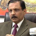 Bijay Kumar Sharma IPS