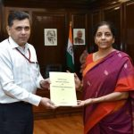 High Level Committee on CSR recommends