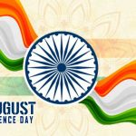 Independence Day 2019Independence Day 2019