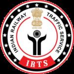 Indian Railway Traffic Service (IRTS)