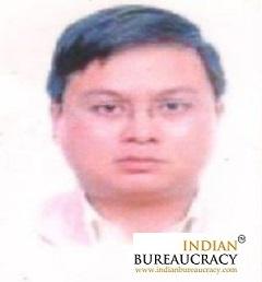 Mebanshailang R Synrem IAS